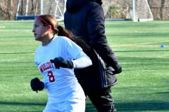 Tribute-Gallery-CIAC-GSOC-Wolcotts-8-Emiah-Soto-Photo-Number-229