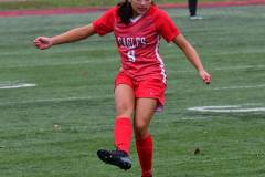 Tribute-Gallery-CIAC-GSOC-Wolcotts-8-Emiah-Soto-Photo-Number-23