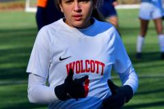 Tribute-Gallery-CIAC-GSOC-Wolcotts-8-Emiah-Soto-Photo-Number-233