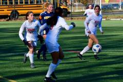 Tribute-Gallery-CIAC-GSOC-Wolcotts-8-Emiah-Soto-Photo-Number-234
