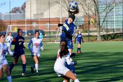 Tribute-Gallery-CIAC-GSOC-Wolcotts-8-Emiah-Soto-Photo-Number-235