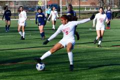 Tribute-Gallery-CIAC-GSOC-Wolcotts-8-Emiah-Soto-Photo-Number-237
