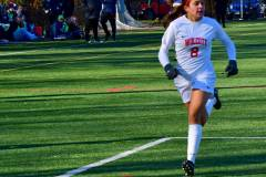 Tribute-Gallery-CIAC-GSOC-Wolcotts-8-Emiah-Soto-Photo-Number-238