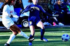 Tribute-Gallery-CIAC-GSOC-Wolcotts-8-Emiah-Soto-Photo-Number-239