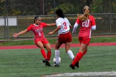 Tribute-Gallery-CIAC-GSOC-Wolcotts-8-Emiah-Soto-Photo-Number-24