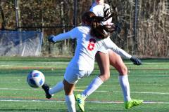 Tribute-Gallery-CIAC-GSOC-Wolcotts-8-Emiah-Soto-Photo-Number-240