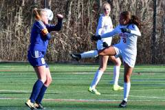 Tribute-Gallery-CIAC-GSOC-Wolcotts-8-Emiah-Soto-Photo-Number-242