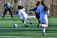 Tribute-Gallery-CIAC-GSOC-Wolcotts-8-Emiah-Soto-Photo-Number-244