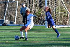 Tribute-Gallery-CIAC-GSOC-Wolcotts-8-Emiah-Soto-Photo-Number-245