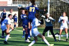 Tribute-Gallery-CIAC-GSOC-Wolcotts-8-Emiah-Soto-Photo-Number-246