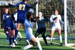 Tribute-Gallery-CIAC-GSOC-Wolcotts-8-Emiah-Soto-Photo-Number-247