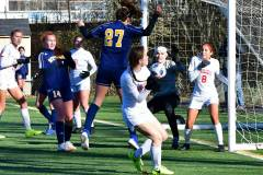 Tribute-Gallery-CIAC-GSOC-Wolcotts-8-Emiah-Soto-Photo-Number-248