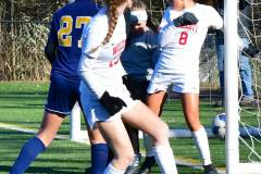 Tribute-Gallery-CIAC-GSOC-Wolcotts-8-Emiah-Soto-Photo-Number-249