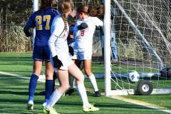 Tribute-Gallery-CIAC-GSOC-Wolcotts-8-Emiah-Soto-Photo-Number-250