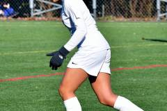 Tribute-Gallery-CIAC-GSOC-Wolcotts-8-Emiah-Soto-Photo-Number-252