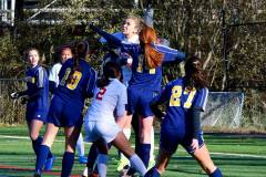 Tribute-Gallery-CIAC-GSOC-Wolcotts-8-Emiah-Soto-Photo-Number-253