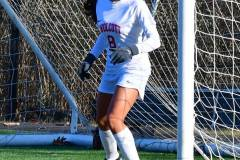 Tribute-Gallery-CIAC-GSOC-Wolcotts-8-Emiah-Soto-Photo-Number-254