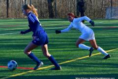 Tribute-Gallery-CIAC-GSOC-Wolcotts-8-Emiah-Soto-Photo-Number-255