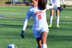 Tribute-Gallery-CIAC-GSOC-Wolcotts-8-Emiah-Soto-Photo-Number-256