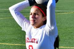 Tribute-Gallery-CIAC-GSOC-Wolcotts-8-Emiah-Soto-Photo-Number-257