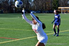 Tribute-Gallery-CIAC-GSOC-Wolcotts-8-Emiah-Soto-Photo-Number-258