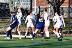 Tribute-Gallery-CIAC-GSOC-Wolcotts-8-Emiah-Soto-Photo-Number-259