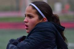 Tribute-Gallery-CIAC-GSOC-Wolcotts-8-Emiah-Soto-Photo-Number-26