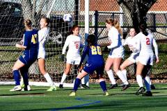 Tribute-Gallery-CIAC-GSOC-Wolcotts-8-Emiah-Soto-Photo-Number-260
