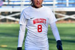 Tribute-Gallery-CIAC-GSOC-Wolcotts-8-Emiah-Soto-Photo-Number-262