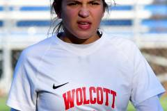 Tribute-Gallery-CIAC-GSOC-Wolcotts-8-Emiah-Soto-Photo-Number-263