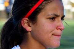 Tribute-Gallery-CIAC-GSOC-Wolcotts-8-Emiah-Soto-Photo-Number-264