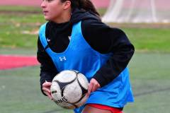 Tribute-Gallery-CIAC-GSOC-Wolcotts-8-Emiah-Soto-Photo-Number-27