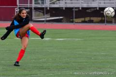 Tribute-Gallery-CIAC-GSOC-Wolcotts-8-Emiah-Soto-Photo-Number-28