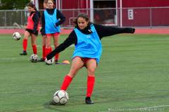 Tribute-Gallery-CIAC-GSOC-Wolcotts-8-Emiah-Soto-Photo-Number-29