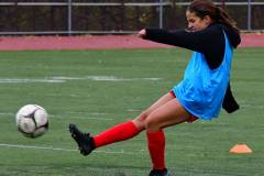 Tribute-Gallery-CIAC-GSOC-Wolcotts-8-Emiah-Soto-Photo-Number-30