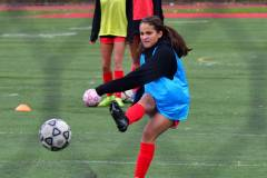Tribute-Gallery-CIAC-GSOC-Wolcotts-8-Emiah-Soto-Photo-Number-32