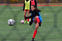 Tribute-Gallery-CIAC-GSOC-Wolcotts-8-Emiah-Soto-Photo-Number-33