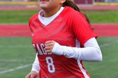 Tribute-Gallery-CIAC-GSOC-Wolcotts-8-Emiah-Soto-Photo-Number-34