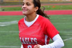 Tribute-Gallery-CIAC-GSOC-Wolcotts-8-Emiah-Soto-Photo-Number-35