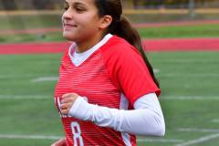 Tribute-Gallery-CIAC-GSOC-Wolcotts-8-Emiah-Soto-Photo-Number-36