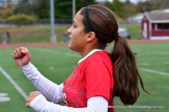 Tribute-Gallery-CIAC-GSOC-Wolcotts-8-Emiah-Soto-Photo-Number-37