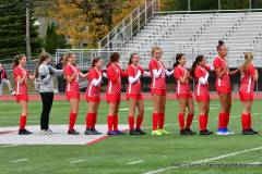Tribute-Gallery-CIAC-GSOC-Wolcotts-8-Emiah-Soto-Photo-Number-38
