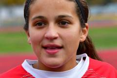 Tribute-Gallery-CIAC-GSOC-Wolcotts-8-Emiah-Soto-Photo-Number-39
