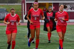 Tribute-Gallery-CIAC-GSOC-Wolcotts-8-Emiah-Soto-Photo-Number-4