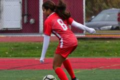 Tribute-Gallery-CIAC-GSOC-Wolcotts-8-Emiah-Soto-Photo-Number-40
