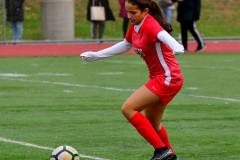 Tribute-Gallery-CIAC-GSOC-Wolcotts-8-Emiah-Soto-Photo-Number-41