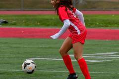 Tribute-Gallery-CIAC-GSOC-Wolcotts-8-Emiah-Soto-Photo-Number-42