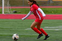 Tribute-Gallery-CIAC-GSOC-Wolcotts-8-Emiah-Soto-Photo-Number-43