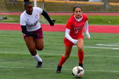 Tribute-Gallery-CIAC-GSOC-Wolcotts-8-Emiah-Soto-Photo-Number-45