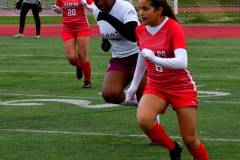 Tribute-Gallery-CIAC-GSOC-Wolcotts-8-Emiah-Soto-Photo-Number-47